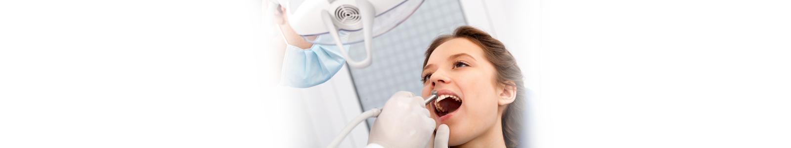 periodontologija4